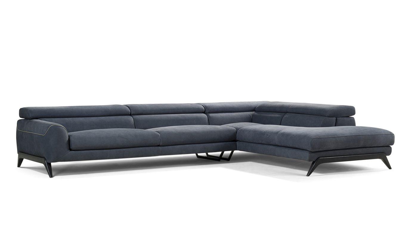 Sofas sofa beds all roche bobois products composicion de angulo cinephile parisarafo Choice Image