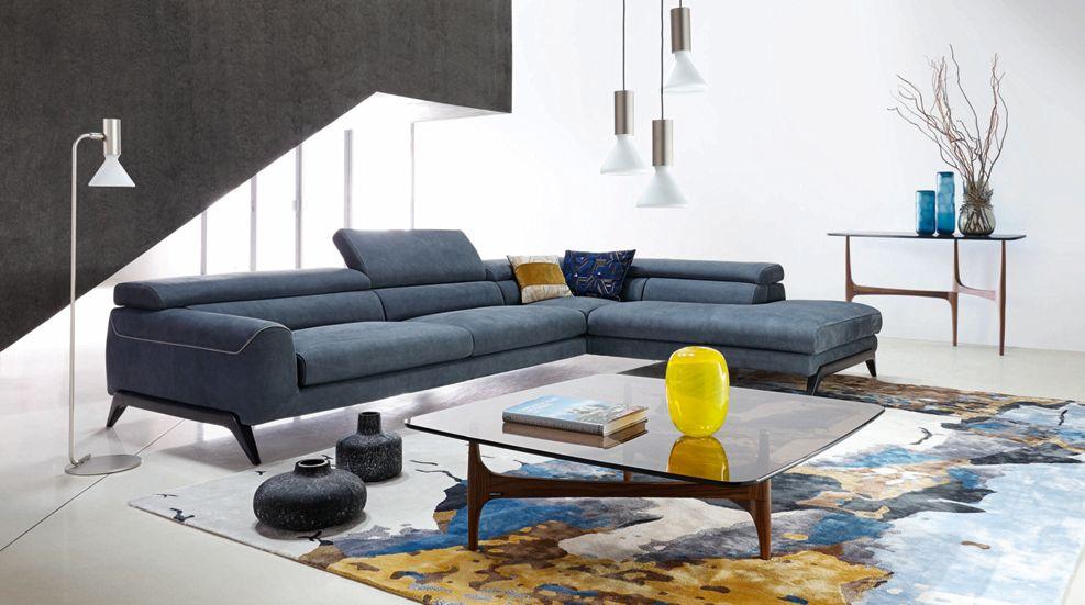 mini beam lamp roche bobois. Black Bedroom Furniture Sets. Home Design Ideas