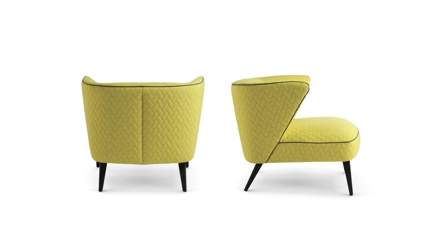 Matador fauteuil roche bobois - Roche bobois fauteuil ...