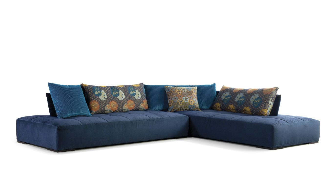 Sofas sofa beds all roche bobois products composicin de ngulo calanque parisarafo Choice Image
