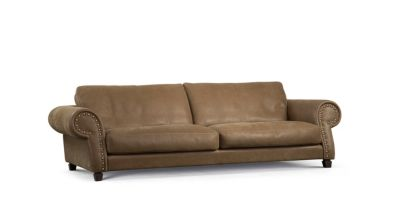 VARIATIONS LARGE 3-SEAT SOFA - Roche Bobois | Tuggl