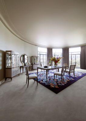 Roche Bobois Table Salle A Manger. Good Deco Design Exclusifs Pour ...