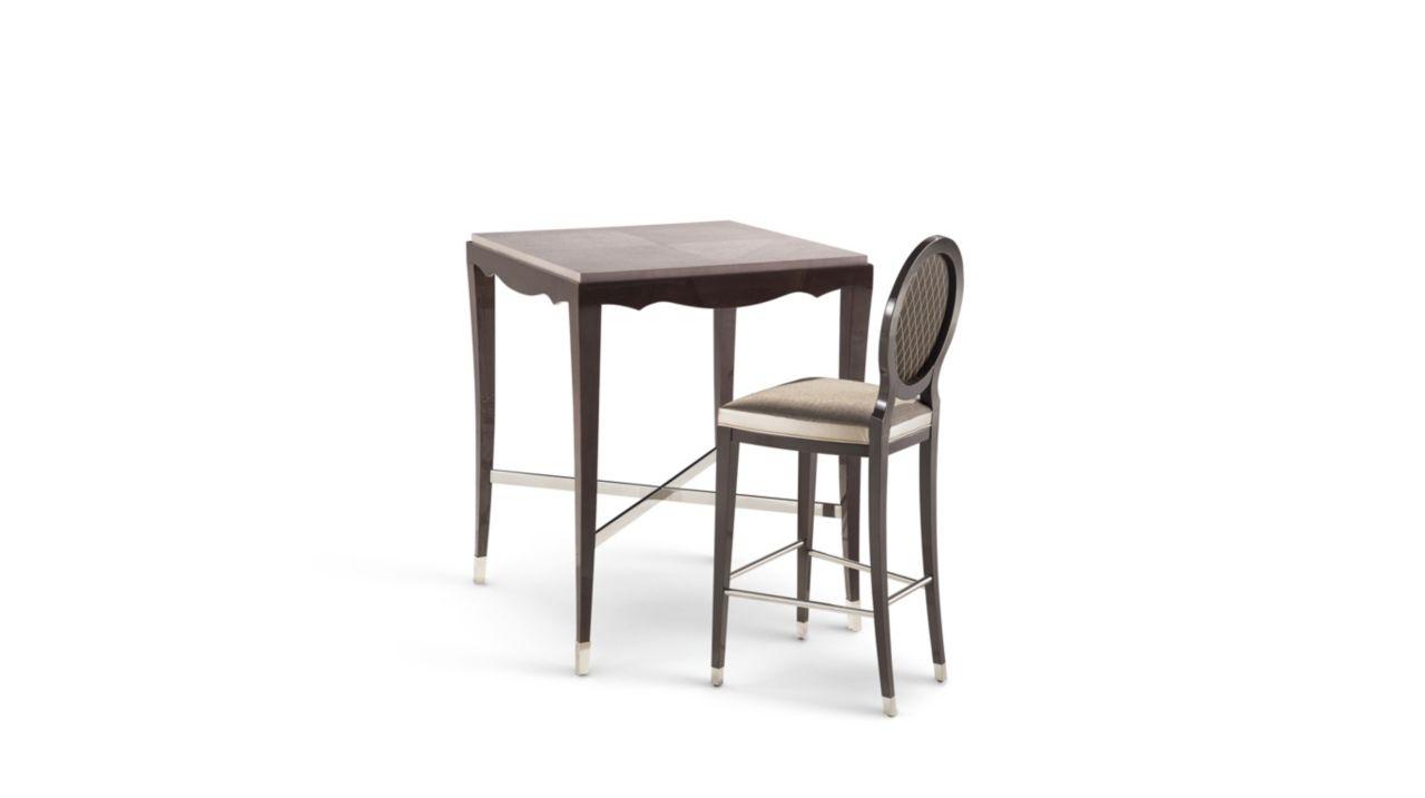 Grande Table Mange Debout : Grand hotel table mange debout collection nouveaux