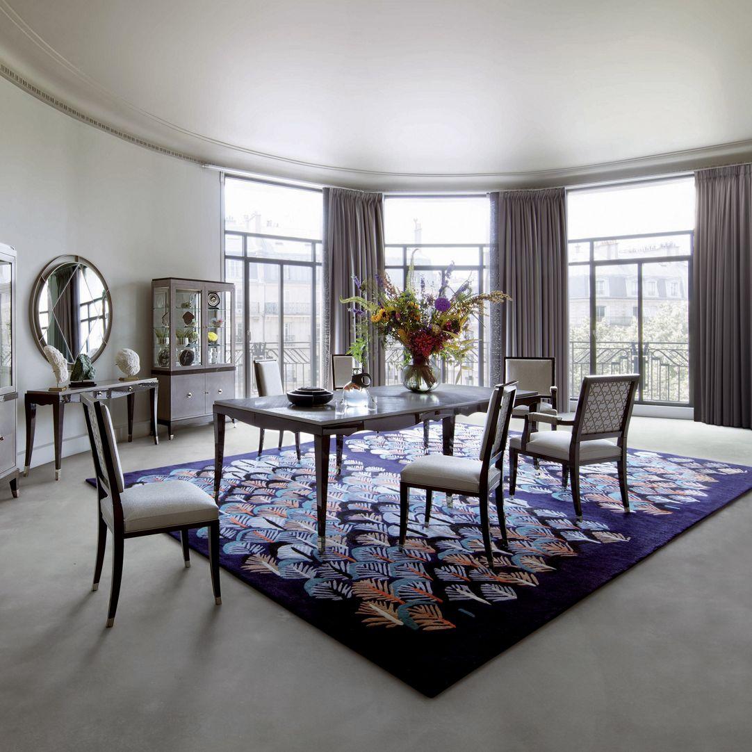 GRAND HOTEL TABLE DE REPAS (Collection Nouveaux Classiques) - Roche ...