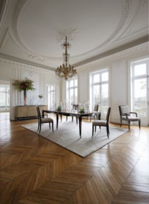 GRAND HOTEL DINING TABLE. Previous Next Part 47