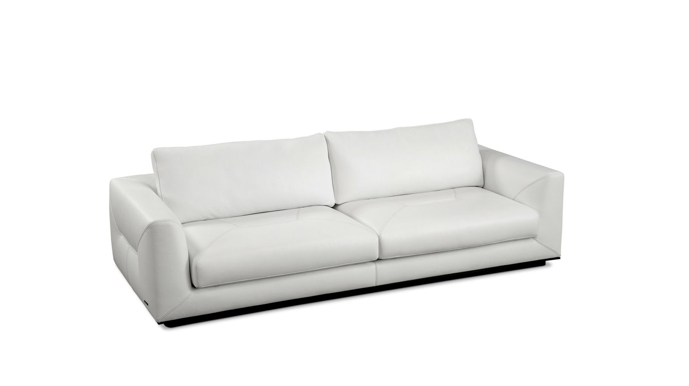 Alchimie grand fauteuil roche bobois for Sofa 1 80 largura