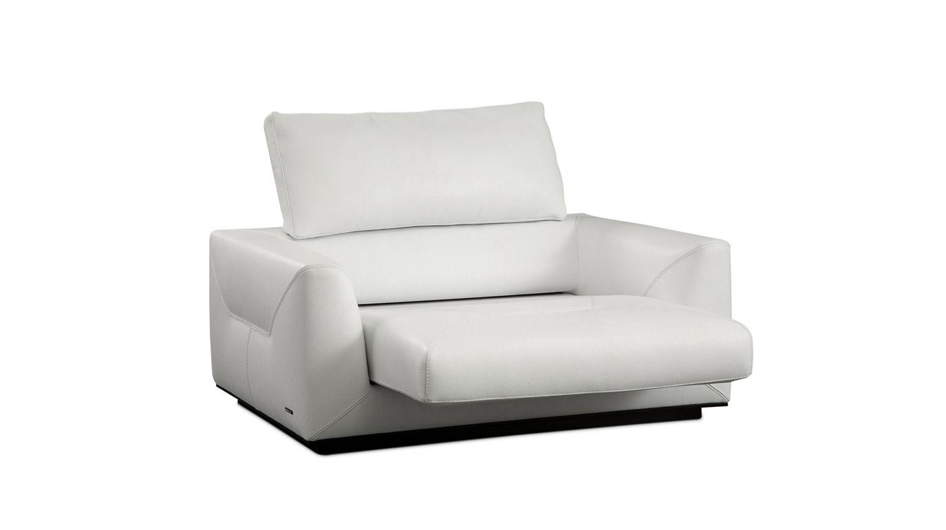 alchimie poltrona grande roche bobois. Black Bedroom Furniture Sets. Home Design Ideas
