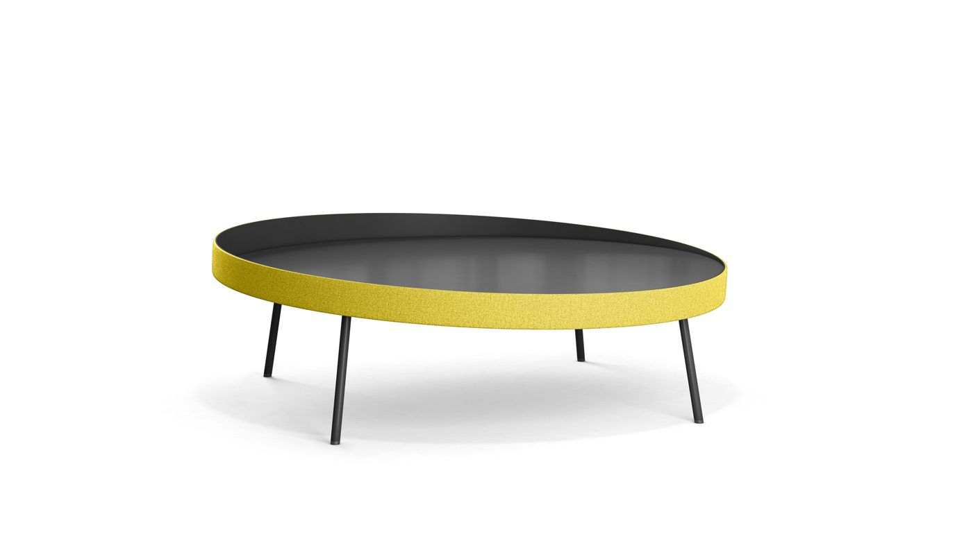 Bobois Table Coin Coin Roche Basse Table sQdtrhC