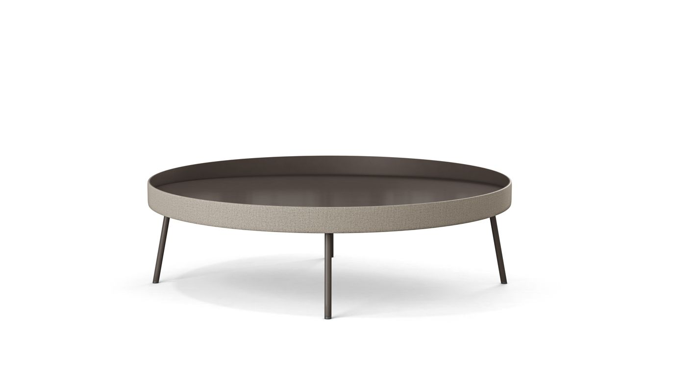table basse coin roche bobois. Black Bedroom Furniture Sets. Home Design Ideas