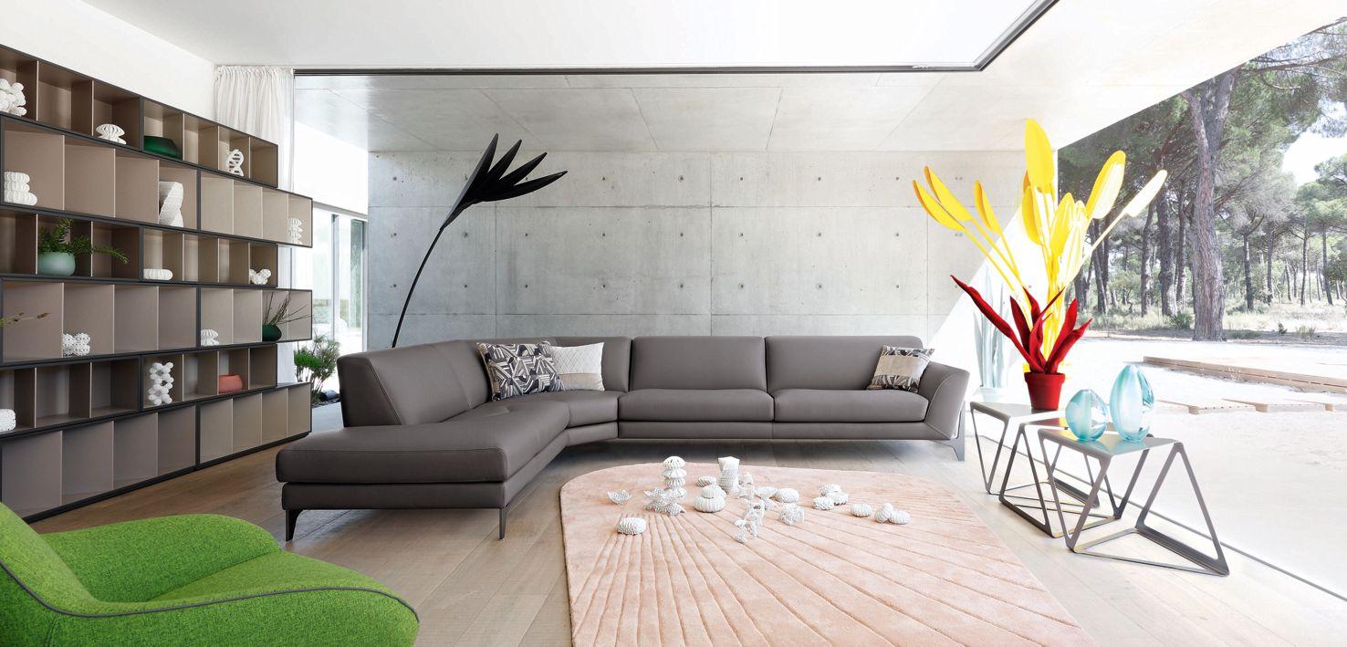 Roche bobois dise o interior y mobiliario contempor neo for Muebles roche bobois catalogo