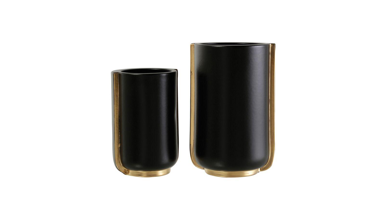 Midway Vase Roche Bobois