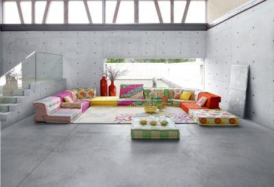 Roche Bobois Sofas Conceptstructuresllc Com
