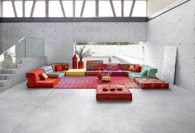 Muebles Roche Bobois - Le Mah Jong All Roche Bobois Products[mjhdah]http://uruenavilladellibro.info/download/475487/mah-jong-sofa-floral-loveseats-sofas-studded-leather-furniture-floral-loveseats-sofas-leather-studded-sofa-leather-and-fabric-sofas-for-sale-roche-bobois-couch-corduroy-couch-cream-microfibe.jpg
