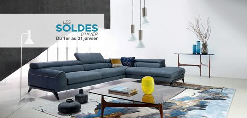 roche bobois d coration meubles canap s design. Black Bedroom Furniture Sets. Home Design Ideas