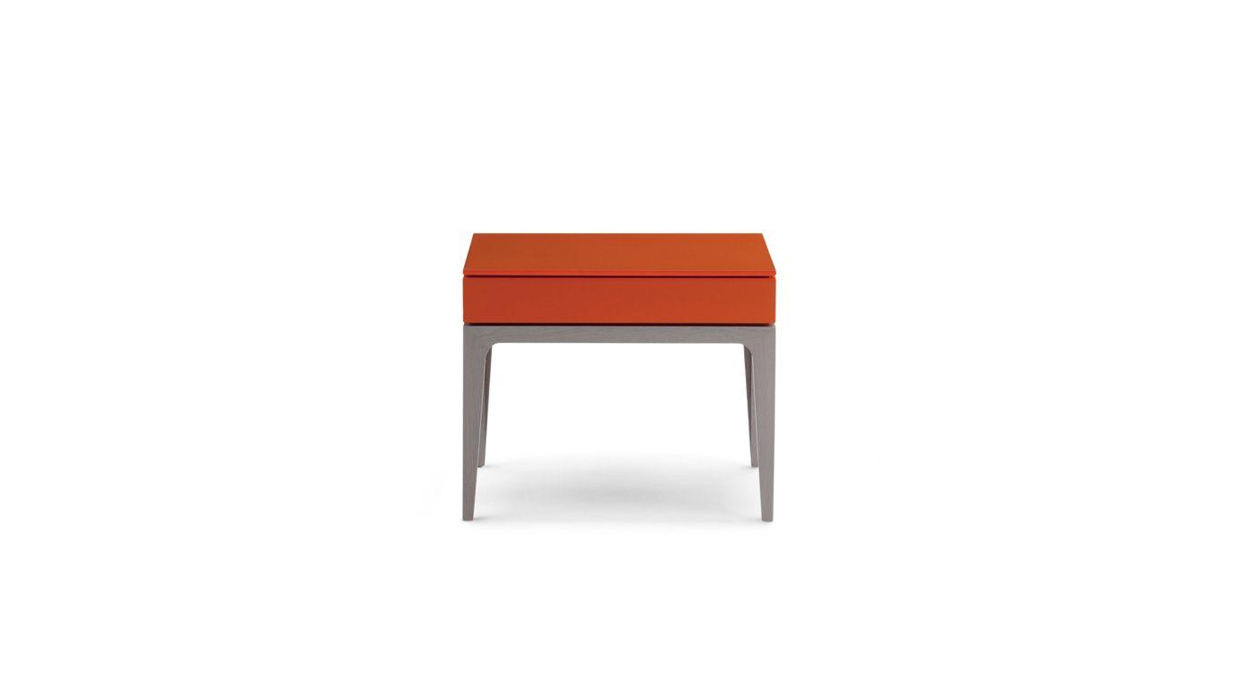 devom console roche bobois. Black Bedroom Furniture Sets. Home Design Ideas