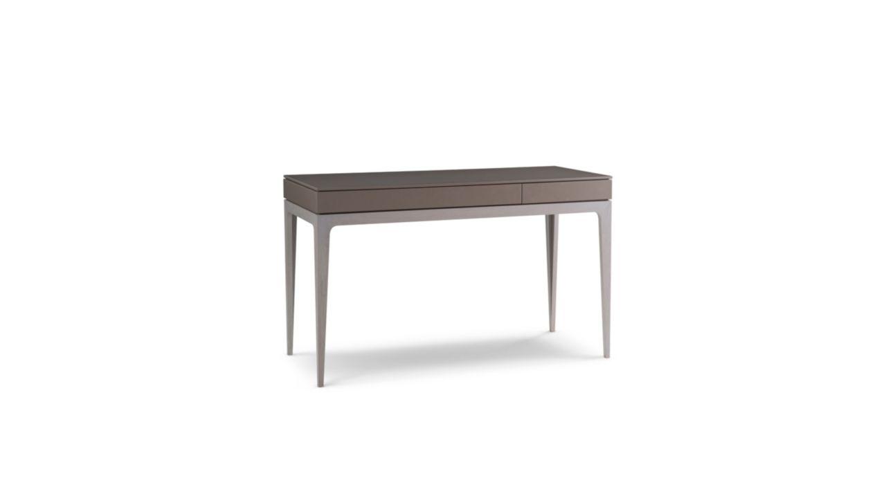 devom mesa de despacho roche bobois. Black Bedroom Furniture Sets. Home Design Ideas