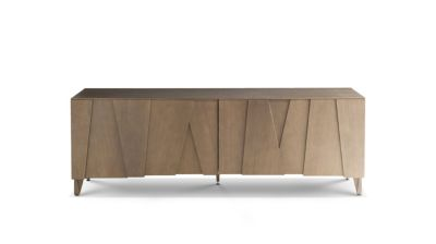 Dining Room Storage All Roche Bobois Products # Buffet Roche Bobois