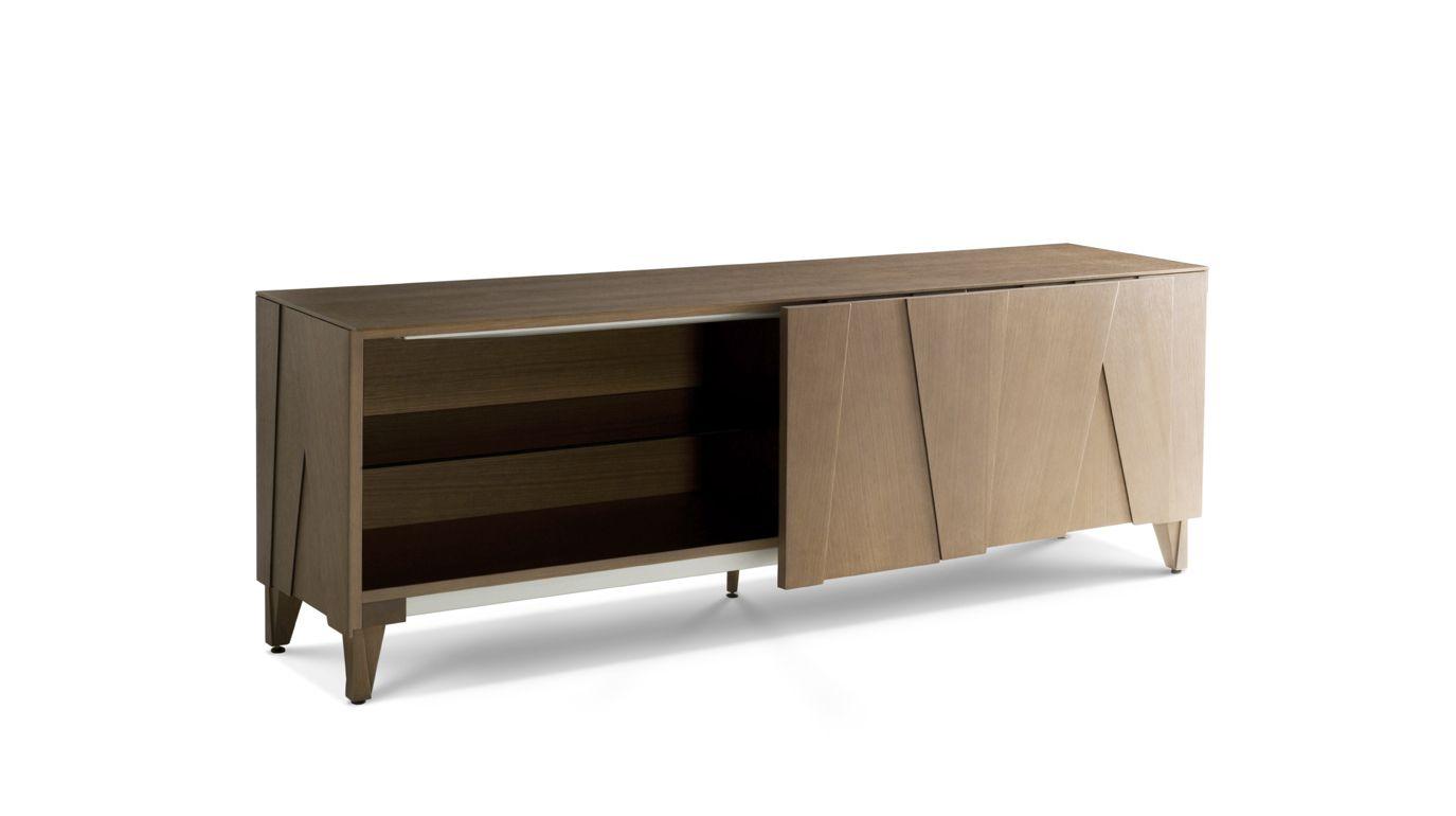 scala buffet roche bobois. Black Bedroom Furniture Sets. Home Design Ideas