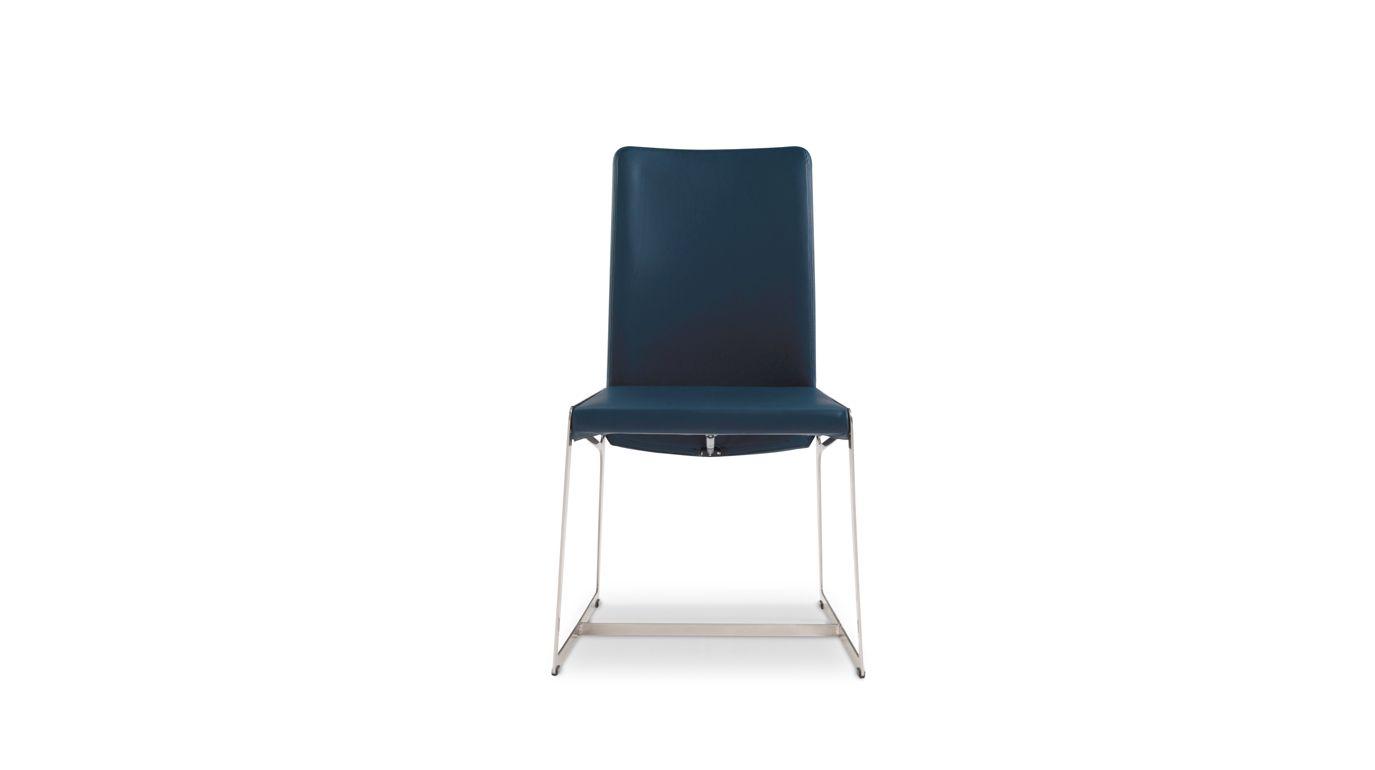 Altitude stuhl roche bobois for Stuhl design geschichte