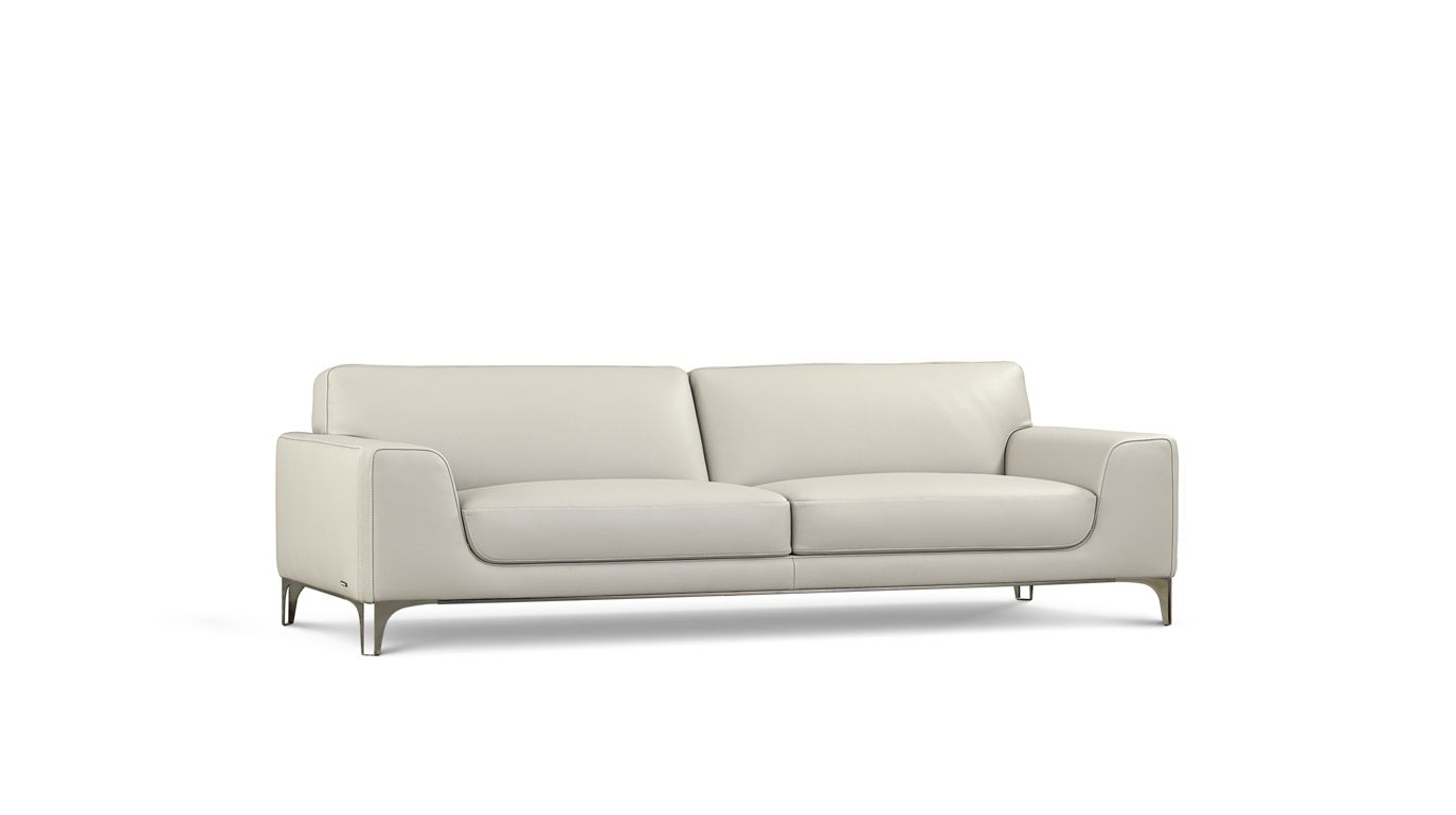 Pisa l mpara de pie roche bobois for Sofa 1 80 largura