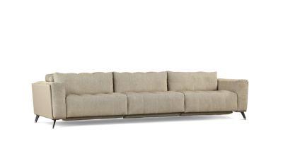 buntes sofa bilder wort level buntes sofa stuhl lsung with buntes sofa great sofa klippan. Black Bedroom Furniture Sets. Home Design Ideas