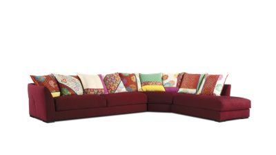 Schlafsessel ausziehbar  SOFAS & SOFA BEDS: all Roche Bobois products