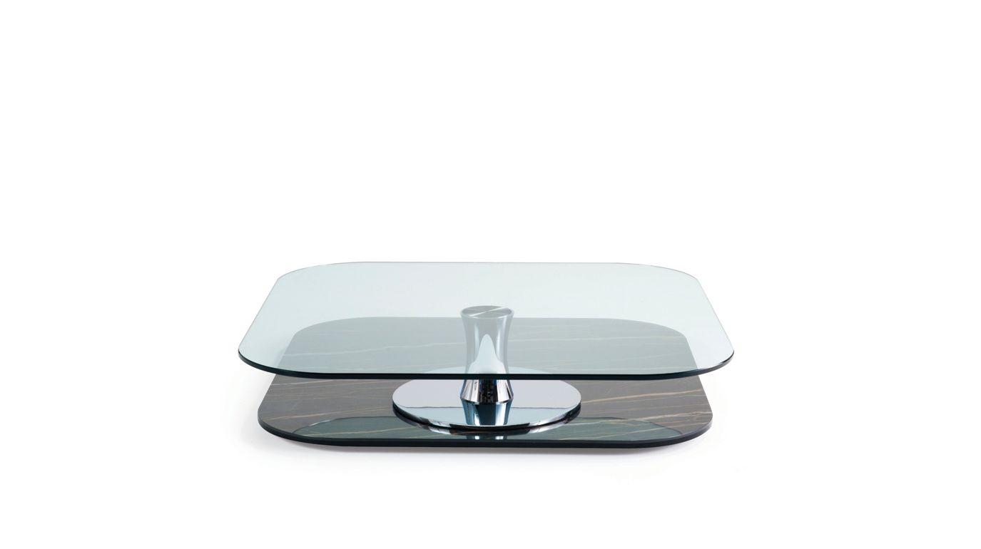 curling ceramique table basse roche bobois. Black Bedroom Furniture Sets. Home Design Ideas