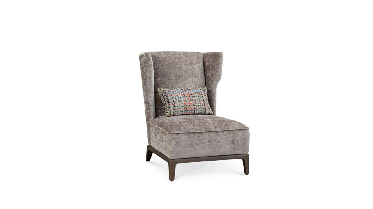 belvedere chauffeuse orejero colecci n nouveaux. Black Bedroom Furniture Sets. Home Design Ideas
