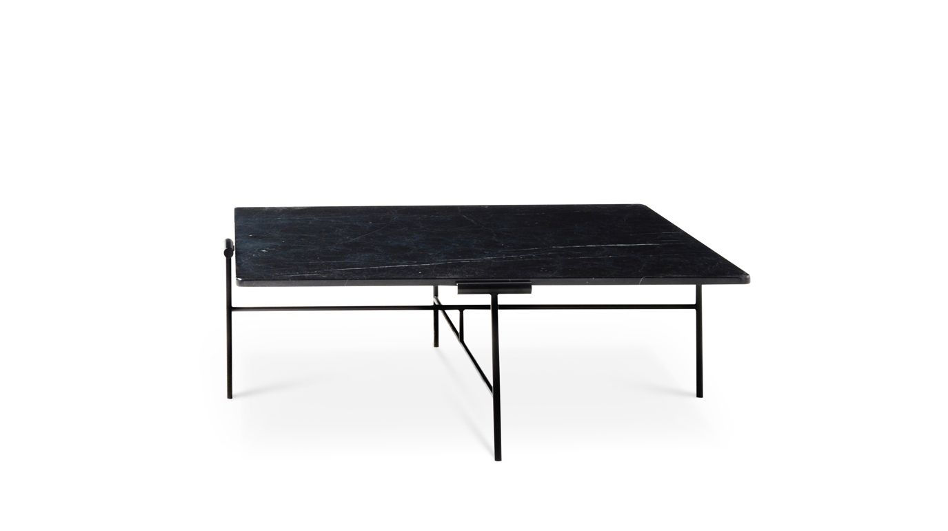 table basse roche bobois occasion table basse roche bobois occasion beautiful roche bobois. Black Bedroom Furniture Sets. Home Design Ideas