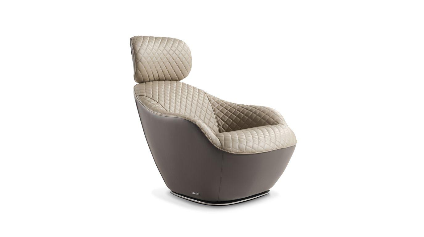 bergamote armchair roche bobois. Black Bedroom Furniture Sets. Home Design Ideas