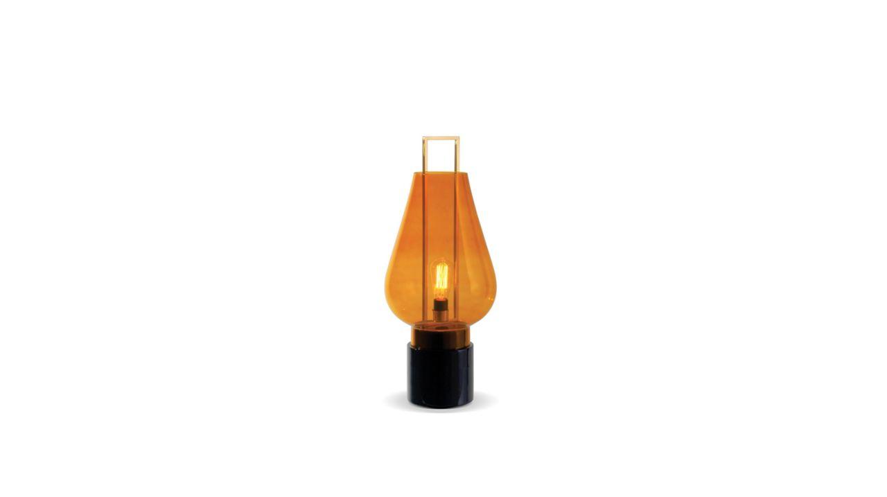 seychelles lamp roche bobois. Black Bedroom Furniture Sets. Home Design Ideas