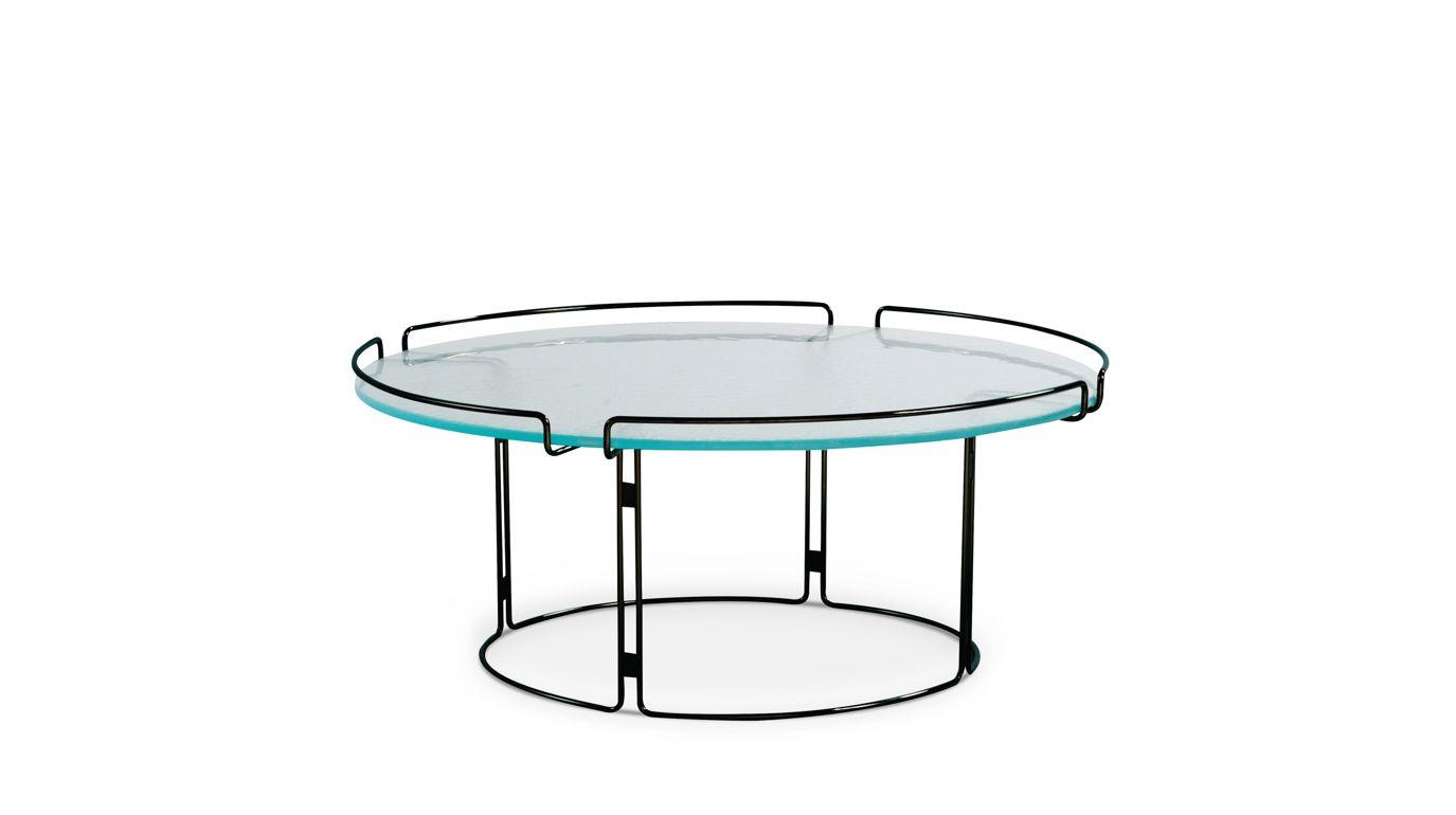 Bijou cocktail table roche bobois - Table basse roche bobois prix ...