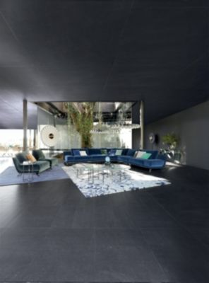 VISION Modular Sofa