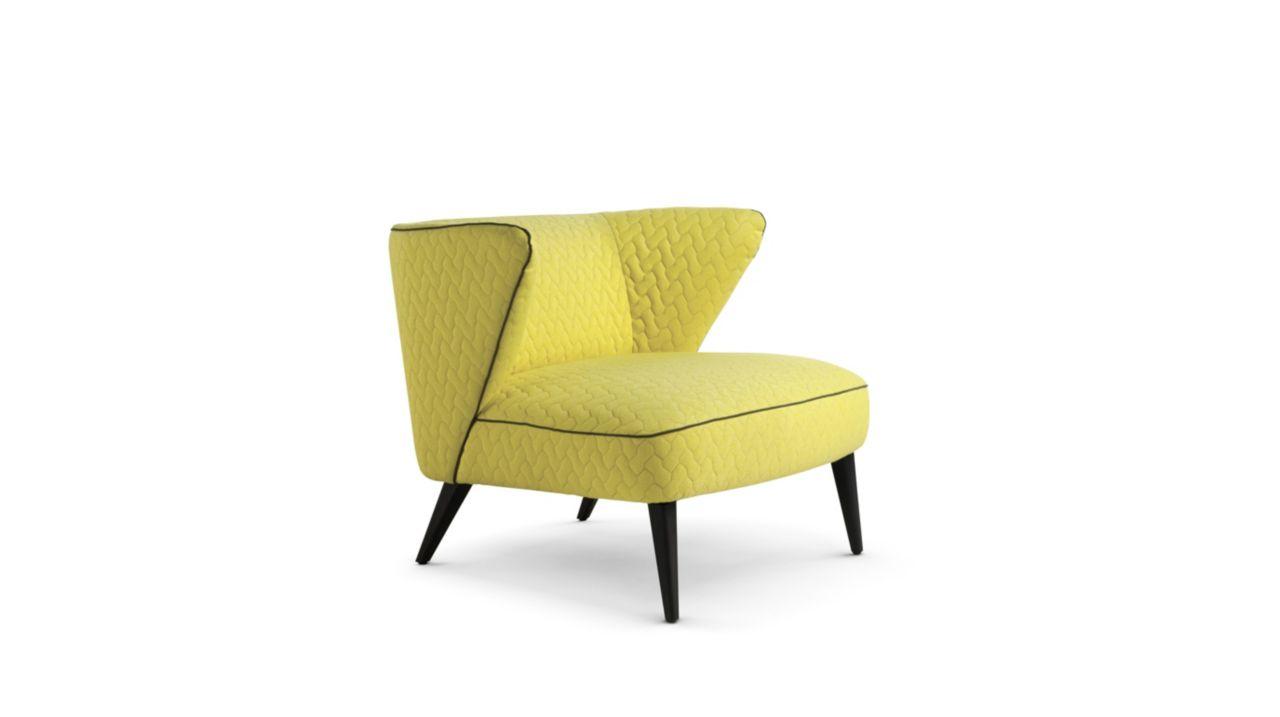 matador armchair roche bobois. Black Bedroom Furniture Sets. Home Design Ideas
