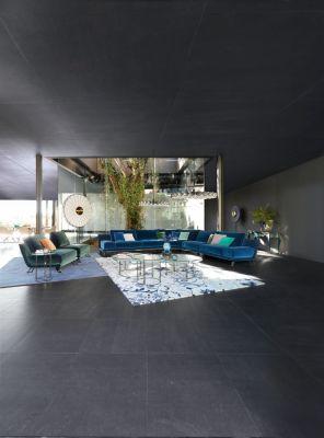Popular VISION Inspirational - Contemporary modern furniture catalog