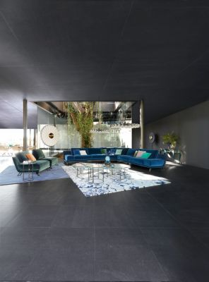 VISION. Design Sacha Lakic