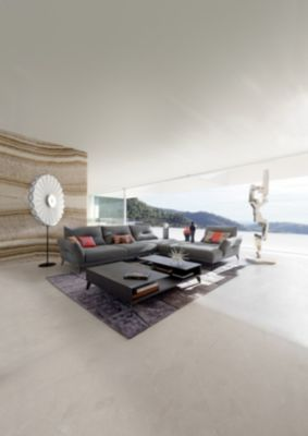 sofas sofa beds all roche bobois products rh roche bobois com roche bobois living room ideas B&B Italia Living Room