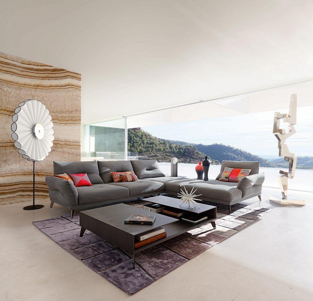 best roche e bobois photos home design. Black Bedroom Furniture Sets. Home Design Ideas