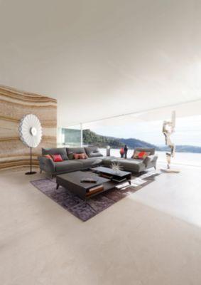 ITINERAIRE. Design Philippe Bouix