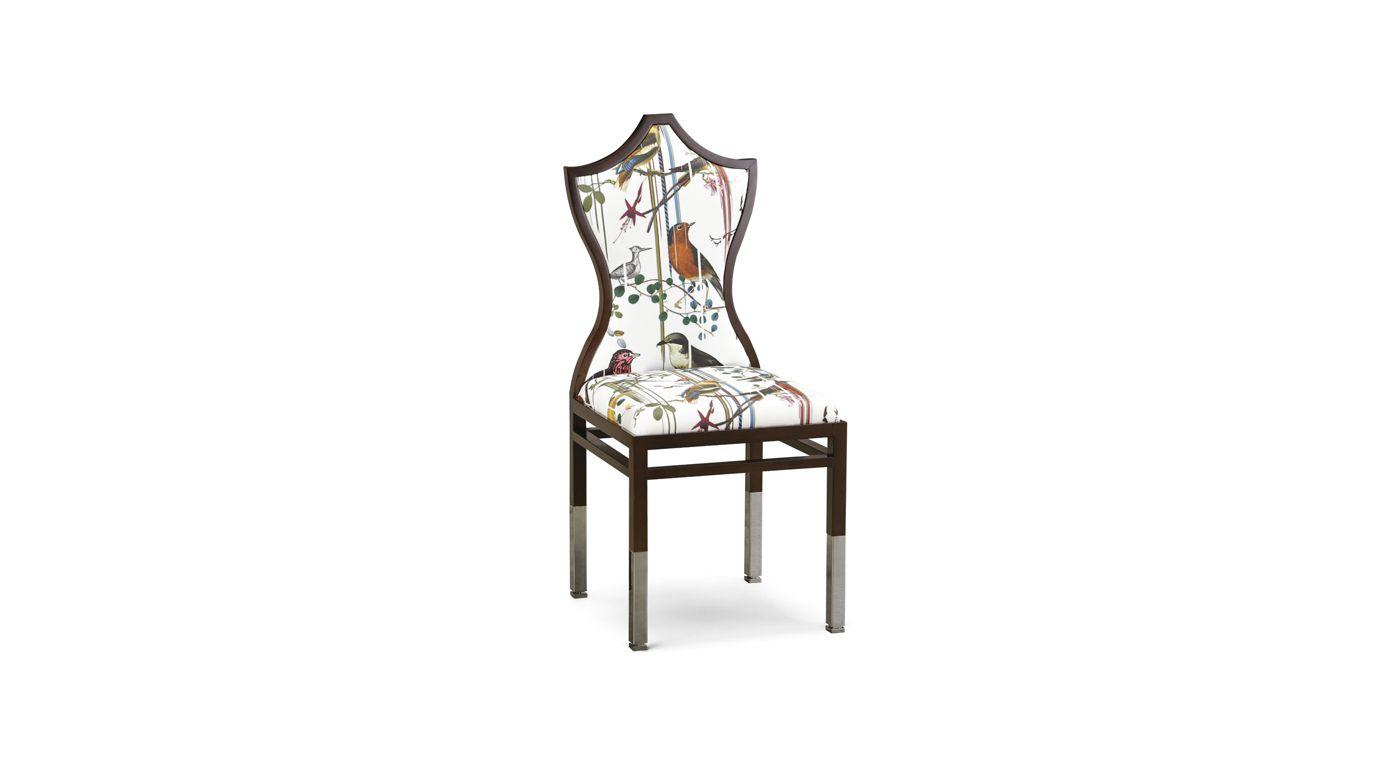 maison lacroix finition onyx end table nouveaux. Black Bedroom Furniture Sets. Home Design Ideas