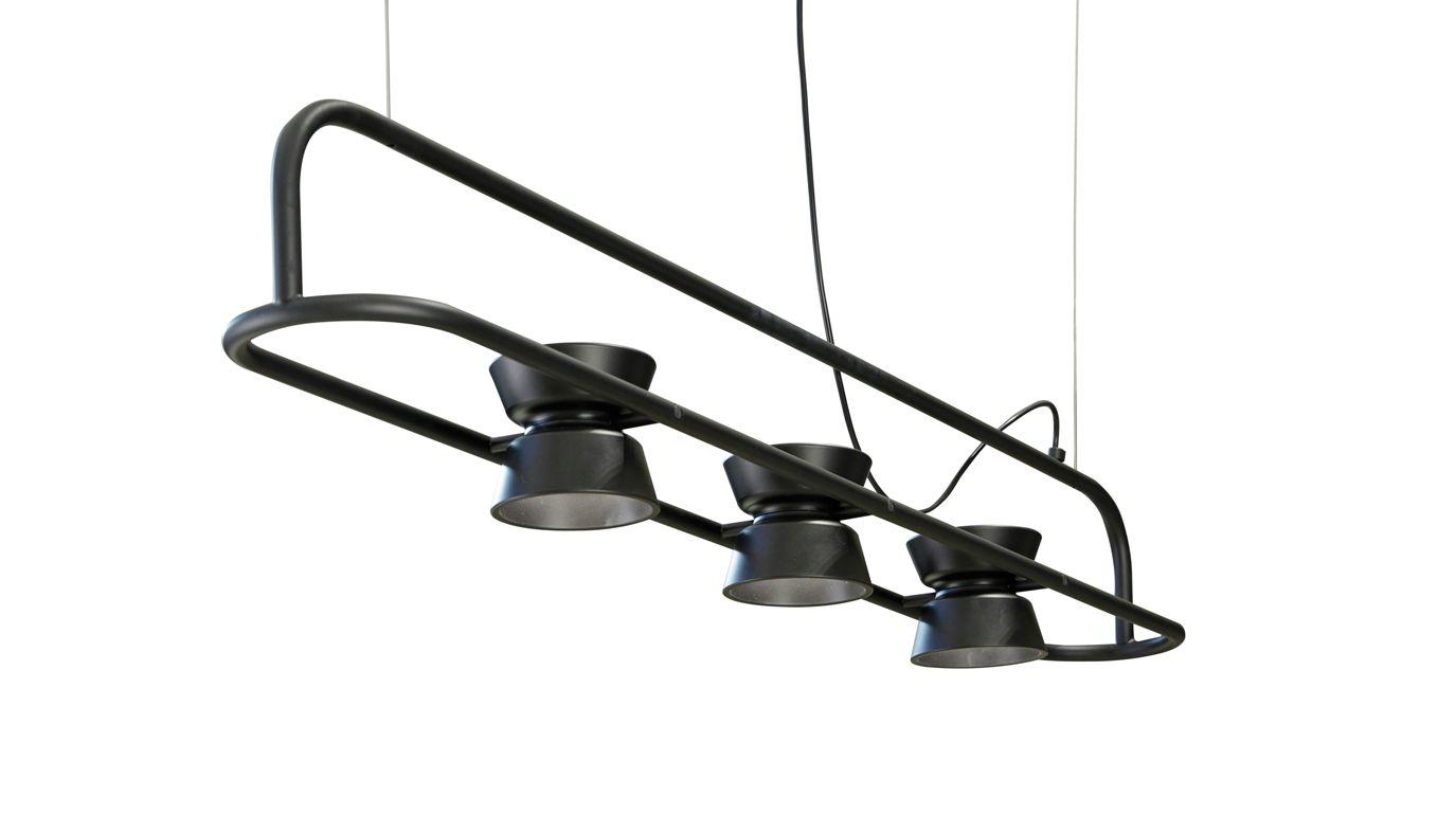 lampadaire octave roche bobois. Black Bedroom Furniture Sets. Home Design Ideas