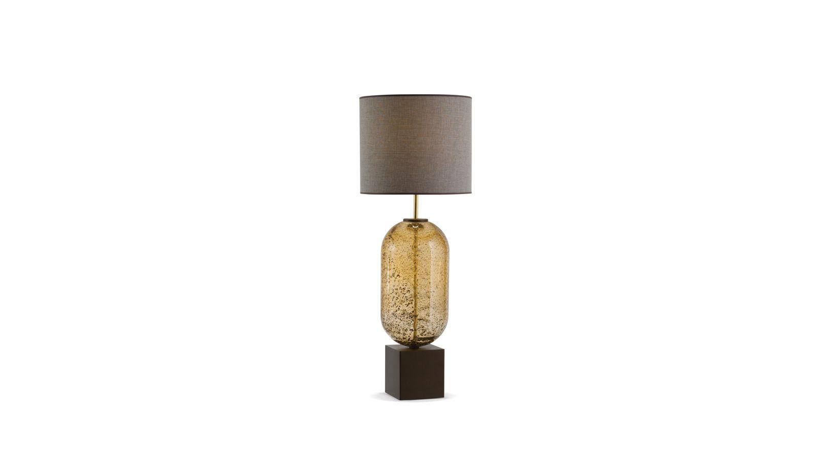stanford lamp roche bobois. Black Bedroom Furniture Sets. Home Design Ideas