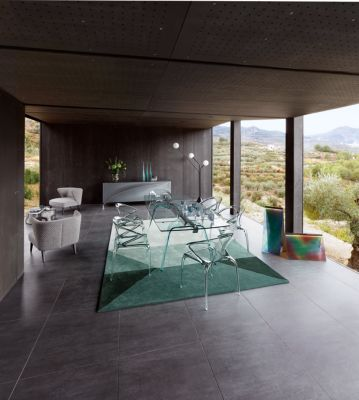 S L Home Design Co. Ltd Part - 44: AGAPE. Design Sacha Lakic