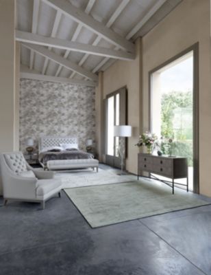 Other Bedroom Furniture All Roche Bobois Products # Nattier Rochebobois