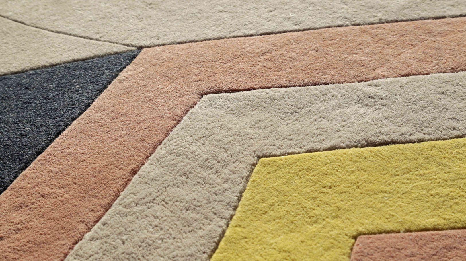true rug roche bobois. Black Bedroom Furniture Sets. Home Design Ideas