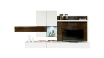 Composition Logos Roche Bobois # Combinaison Murale Meuble Tv