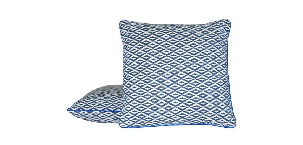 ROME Cushion - Roche Bobois