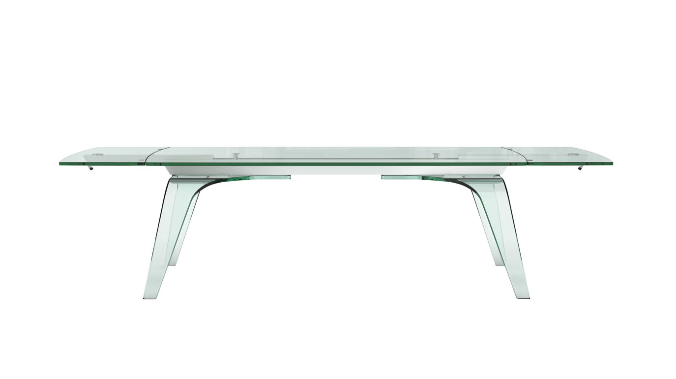 TABLES DE REPAS | Roche Bobois