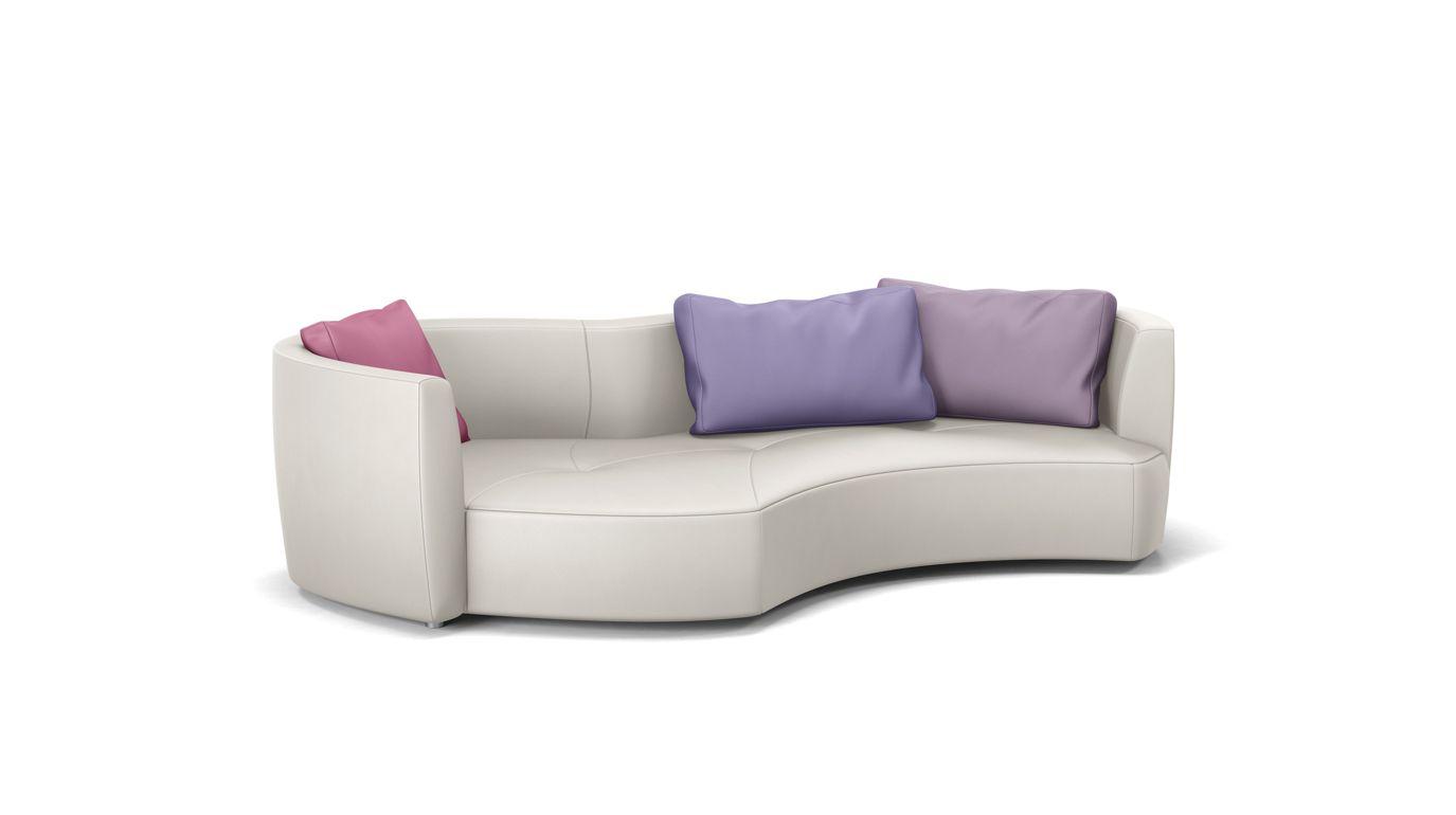nattier commode collection nouveaux classiques roche bobois. Black Bedroom Furniture Sets. Home Design Ideas