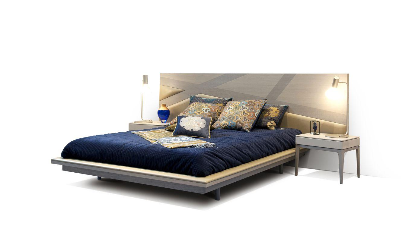 track lit roche bobois. Black Bedroom Furniture Sets. Home Design Ideas